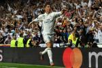"""Toa sang truoc Bayern, Ronaldo """"len lop"""" CDV Real"""