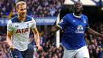 Vua pha luoi Premier League 2016/17: Chi Kane moi vuot qua Lukaku