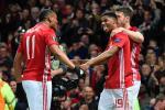 MU 2-1 (3-2) Anderlecht: Thot tim vao ban ket Europa League sau 120 phut kho nhoc