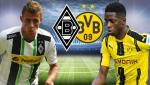Nhan dinh Gladbach vs Dortmund 23h30 ngay 22/4 (Bundesliga 2016/17)