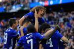 Thay gi sau chien thang cua Chelsea truoc Tottenham