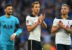 Thua Chelsea, Tottenham lap ky luc sieu te hai