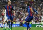 HLV Enrique: Messi co the tao khac biet ke ca khi dang an toi