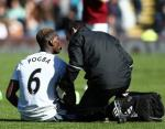 M.U co the mat Pogba o Derby thanh Manchester