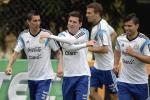 Barca chi 90 triệu euro cho cựu Quỷ đỏ nhằm thay thế Iniesta