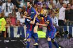 Giam doc Barca tiet lo ve tuong lai Messi va Iniesta