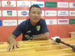 VFF yêu cầu Thanh Hóa giải trình vụ HLV dọa cắt gân cầu thủ U15 Hà Nội