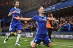 Thang Southampton, nguoi Chelsea tu tin vo dich Premier League