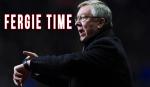 10 bàn thắng kiểu Fergie time đặc trưng của M.U