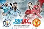 3 diem nong quyet dinh tran derby Manchester
