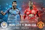 Man City vs Man Utd (2h ngay 28/4): Thoi co bao thu cua Mourinho