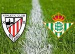 Nhan dinh Bilbao vs Betis 02h30 ngay 28/4 (La Liga 2016/17)