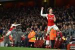 Sao Arsenal ha muc tieu toan thang den het mua giai