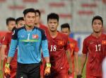 U20 Việt Nam có thêm trận giao hữu trước thềm FIFA U20 World Cup