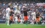Nhung thong ke an tuong tran Real 2-1 Valencia