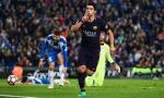Luis Suarez: Tịt ngòi tiếp thì cũng có làm sao