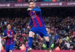 Iniesta :Lionel Messi van khien nguoi ta phai kinh ngac
