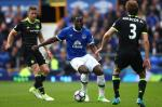 Chelsea: Vi sao The Blues khong can Lukaku!