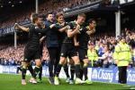 Những ngôi sao tiến bộ nhất của Chelsea mùa giải 2016/17