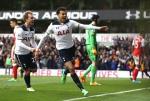 Roberto Carlos khuyen Real mua sao Tottenham