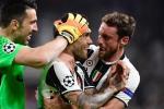 Nhung diem nhan sau chien thang cua Juventus truoc Monaco