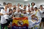 Nhung dieu rut ra sau tran dau Atletico 2-1 Real Madrid