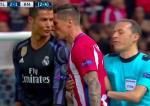 Tien dao Torres san so doi an thua du voi Ronaldo