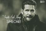 Ban Sonata Anh trang khong can den chuong Bon dau, Simeone!