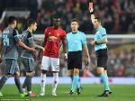 Eric Bailly nguy co bi UEFA tang an phat treo gio
