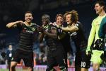 Chelsea vo dich Premier League: Buoc ngoat tu 3-4-3