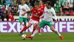 Nhan dinh Mainz vs Frankfurt 20h30 ngay 13/5 (Bundesliga 2016/17)