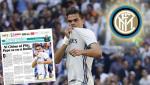Pepe roi Real nhung khong phai den PSG?