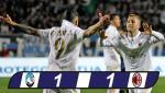 Atalanta 1-1 AC Milan: Su tuyet vong cua Rossoneri