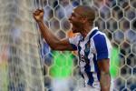 Gap kho vu Mbappe M.U chuyen huong sang sao Porto