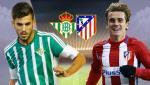 Nhan dinh Betis vs Atletico Madrid 01h00 ngay 15/5 (La Liga 2016/17)