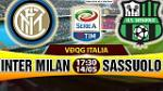 Nhan dinh Inter Milan vs Sassuolo 17h30 ngay 14/5 (Serie A 2016/17)