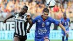 Nhan dinh Nice vs Angers 02h00 ngay 15/5 (Ligue 1 2016/17)