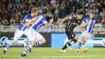 Nhan dinh Sociedad vs Malaga 01h00 ngay 15/5 (La Liga 2016/17)