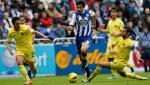 Nhan dinh Villarreal vs Deportivo 01h00 ngay 15/5 (La Liga 2016/17)
