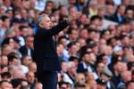 Mourinho: Cac doi top 4 co mo cung khong duoc nhu M.U luc nay