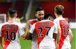 Vong 37 Ligue 1 2016/17: Monaco chi con cach chuc vo dich vai cm