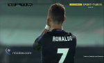 Lieu day co phai la pha bo lo te nhat trong su nghiep cua Ronaldo