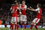 """Quan diem: Wenger di hay o, Arsenal van can """"bom tan"""" he nay"""