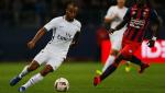 Nhan dinh PSG vs Caen 02h00 ngay 21/5 (Ligue 1 2016/17)