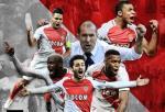 Nhan dinh Renns vs Monaco 02h00 ngay 21/5 (Ligue 1 2016/17)
