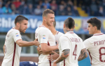 Chievo 3-5 AS Roma: No luc dang khen
