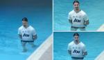 Ibrahimovic bong gio viec tai xuat trong tran chung ket Europa League