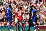 Mat Top 4, Arsenal con nhan ton that cuc lon sau tran thang Everton