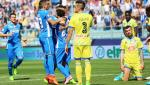 Nhan dinh Empoli vs Atalanta 20h00 ngay 21/5 (Serie A 2016/17)