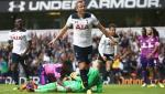 Nhan dinh Hull vs Tottenham 21h00 ngay 21/5 (NHA 2016/17)